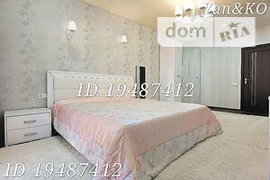 Здається в оренду 1-кімнатна квартира 65 кв. м у Вінниці