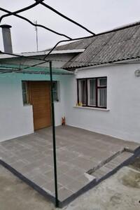 Продаж будинку, Вінниця, р‑н.Старе місто, Замкова(Петровського)вулиця
