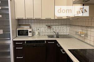 Продажа квартиры, Киев, р‑н.Соломянка, ст.м.Голосеевская, Голосеевскаяулица, дом 13