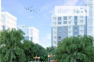 Продажа квартиры, Чернигов, р‑н.Яловщина, Леснаяулица, дом 42