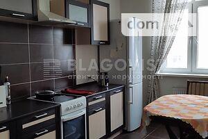 Продажа квартиры, Киев, р‑н.Днепровский, ст.м.Дарница, Воскресенскаяулица, дом 16