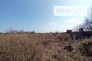 Продажа участка под жилую застройку, Винница, р‑н.Якушинцы, ДанилаНечаяулица