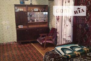 Продажа квартиры, Винница, р‑н.Замостье, Киевскаяулица, дом 27