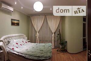 Продається 4-кімнатна квартира 126 кв. м у Одесі