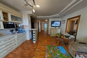 Продаж квартири, Івано-Франківськ, р‑н.Центр, ГагарінаВовчинецька