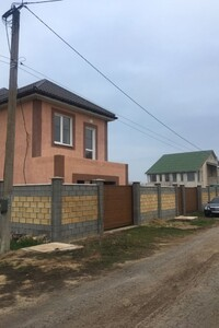 Продаж будинку, Одеса, c.Фонтанка, Кільцевавулиця, буд. 37