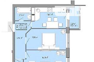 Продажа квартиры, Одесса, р‑н.Приморский, Ковалевскогоузвоз, дом 5