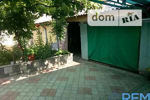Продается одноэтажный дом 82 кв. м с гаражом