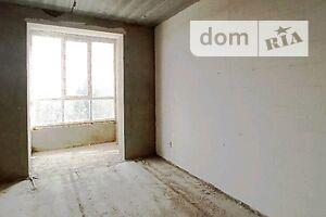 Продаж квартири, Вінниця, р‑н.Поділля, генералаЯковаГандзюкавулиця