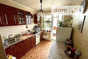 Продажа квартиры, Днепр, р‑н.Красный Камень, Рубиновыйбульвар, дом 8