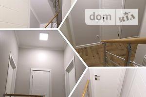 Продається будинок 2 поверховий 154 кв. м з подвалом