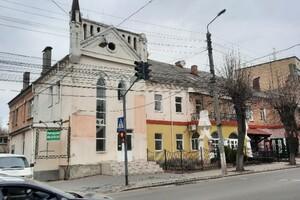 Продаж приміщення вільного призначення, Вінниця, р‑н.Центр, МагістратськаПершотравневавулиця, буд. 64