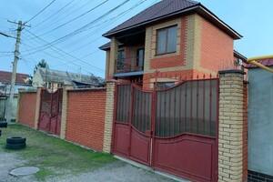 Продажа дома, Одесса, р‑н.Чубаивка