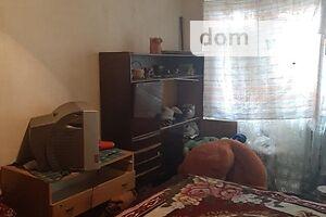 Продаж квартири, Одеса, р‑н.Суворовський, обороны/Марсельскаягероев