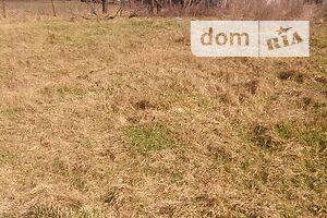 Продаж ділянки під житлову забудову, Житомир, р‑н.Малеванка, провулокГамченків