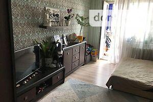 Продажа квартиры, Киевская, Борисполь, р‑н.Борисполь, Новая