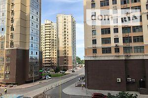 Продаж квартири, Одеса, р‑н.Київський, Архітекторськавулиця
