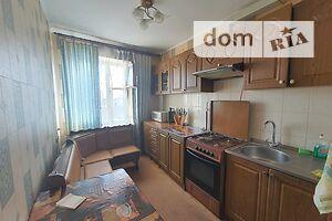 Продажа квартиры, Тернополь, р‑н.Аляска, СимоненкоВасилияулица, дом 2