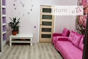 Продажа квартиры, Одесса, р‑н.Таирова, Радужныймассив