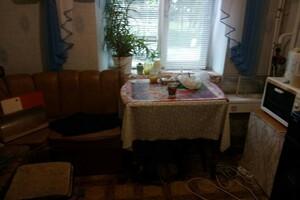 Продается 3-комнатная квартира 72 кв. м в Шаргороде