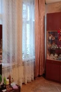 Продажа комнаты, Одесса, р‑н.Центр, БорисаЛитвака(Заславского)улица