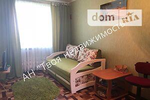 Продажа квартиры, Полтава, р‑н.Фурманова, Европейская(Фрунзе)улица