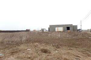 Сдается в аренду земельный участок 14 соток в Винницкой области