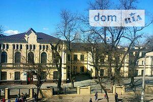 Продаж квартири, Одеса, р‑н.Центр, Старопортофранківська(Комсомольська)вулиця