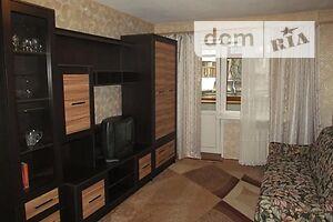 Долгосрочная аренда квартиры, Николаев, р‑н.Сухой фонтан, БольшаяМорскаяулица