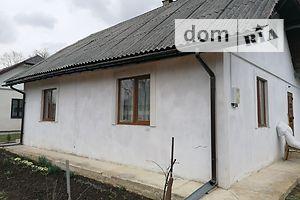 Продаж будинку, Івано-Франківська, Тисмениця, c.Лисець, Верховинська