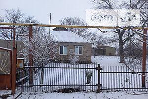Куплю дом в Новоазовске без посредников