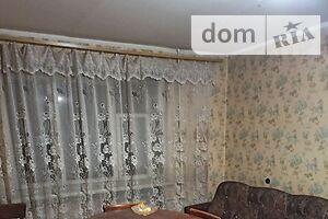 Продается 2-комнатная квартира 40.5 кв. м в Одессе