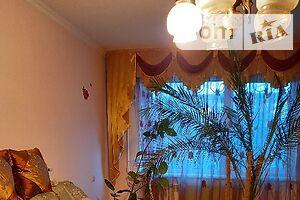 Продажа квартиры, Житомир, р‑н.Центр, КнязейОстрожских(Шелушкова)улица