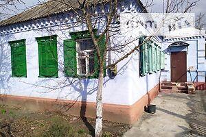Продажа дома, Днепр, р‑н.Амур-Нижнеднепровский, Окопныйпереулок