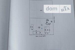 Продается одноэтажный дом 46.6 кв. м с беседкой