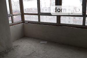 Продаж квартири, Івано-Франківськ, р‑н.Пасічна, Галицькавулиця