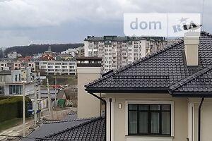 Продається будинок 2 поверховий 377 кв. м з терасою