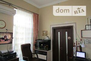 Продажа квартиры, Днепр, р‑н.Низ Кирова, Пушкинапереулок