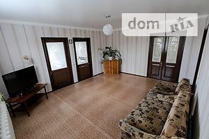 Продаж будинку, Миколаїв, р‑н.Терновка, Центр