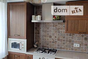 Продається 3-кімнатна квартира 62 кв. м у Тернополі