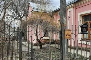 Продаж квартири, Вінниця, р‑н.Центр, АрхітектораАртиновавулиця
