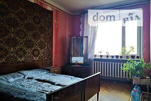 Продаж квартири, Вінниця, р‑н.Центр, Гоголявулиця