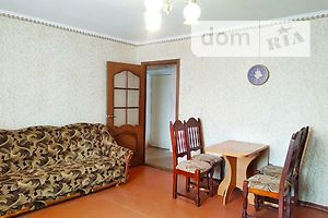 Продаж квартири, Хмельницький, р‑н.Центр, Соборнавулиця, буд. 58, кв. 69