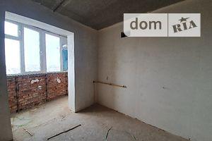 Продажа квартиры, Хмельницкий, р‑н.Выставка, переулок2-йВинницкий