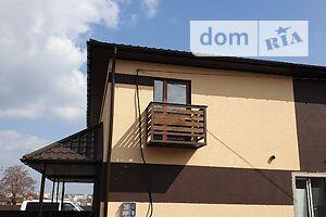 Продается часть дома 90 кв. м с мансардой