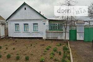 Продажа дома, Николаев, р‑н.Баловное, Центральный(Ленина)проспект, дом 81