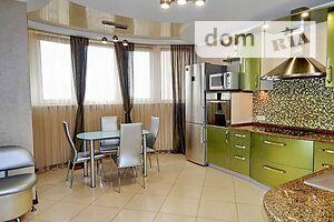 Продаж квартири, Одеса, р‑н.Аркадія, Зоопарковавулиця