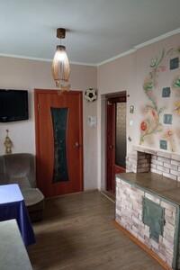 Продажа дома, Николаев, р‑н.Матвеевка, Верхняяулица