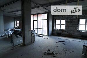 Продается 5-комнатная квартира 298 кв. м в Днепре