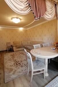 Продажа квартиры, Одесса, р‑н.Поселок Котовского, дорогаДнепропетровскаяСеменаПалия, дом 108